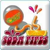 Free Soda Pipes Game