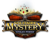 Free Solitaire Mystery: Stolen Power Game
