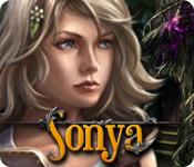 Free Sonya Game