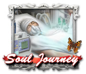 Free Soul Journey Game