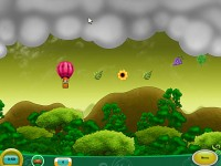 Spa Mania 2 Game screenshot 3