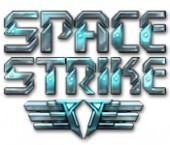 Free Space Strike Game