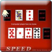 Free Speed Game