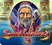 Free Spellarium 3 Game