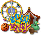 Free Spin and Play Game