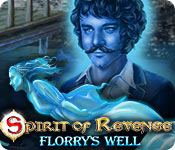 Free Spirit of Revenge: Florry's Well Game