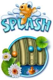Free Splash Game