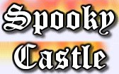 Free Spooky Castle Game