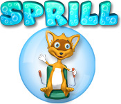 Free Sprill Game