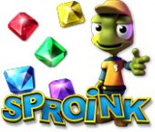 Free Sproink Game