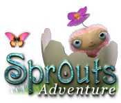 Free Sprouts Adventure Game