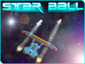 Free Star Ball Game