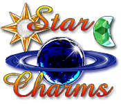 Free Star Charms Game