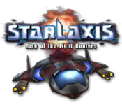 Free Starlaxis: Rise of the Light Hunters Games Downloads