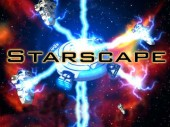 Free Starscape Game