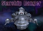 Free Starship Ranger Game