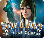 Free Statue of Liberty: The Lost Symbol Game