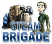 Free Steam Brigade Game
