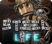 Free Steel LIFE Game