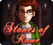 Free Stones of Rome Game