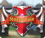 Free Storm Tale Game