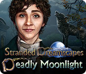 Free Stranded Dreamscapes: Deadly Moonlight Game