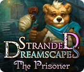 Free Stranded Dreamscapes: The Prisoner Game