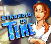 Free Stranded in Time Game