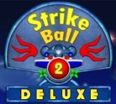 Free Strike Ball 2 Deluxe Game