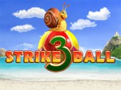 Free Strike Ball 3 Game