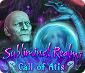 Free Subliminal Realms: Call of Atis Game