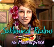 Free Subliminal Realms: The Masterpiece Game