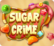 Free Sugar Crime Game