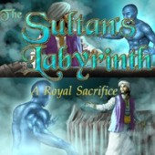 Free Sultan's Labyrinth: A Royal Sacrifice Game
