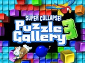 Free Super Collapse! Puzzle Gallery 3 Game