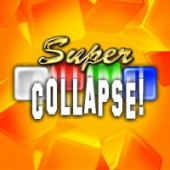 Free Super Collapse! Game