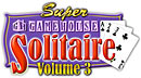 Free Super Gamehouse Solitaire 3 Game
