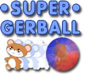 Free Super Gerball Game