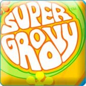 Free Super Groovy Game