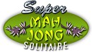 Free Super Mah Jong Solitaire Game