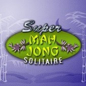 Free Super Mahjong Game