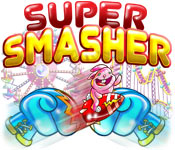 Free Super Smasher Game