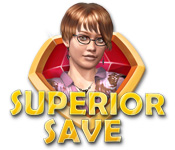 Free Superior Save Game