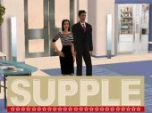 Free Supple Game