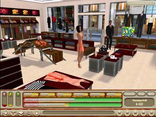 Supple Game screenshot 3