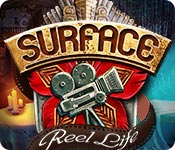 Free Surface: Reel Life Game
