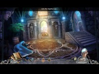 Surface: Return to Another World Games Download screenshot 3