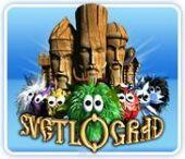 Free Svetlograd Game