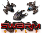 Free Swarm Gold Game