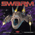 Swarm Games Downloads image small